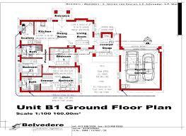seeff developments hibiscus place