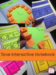 54 best telling time images on pinterest teaching math teaching