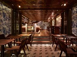 Waterfront Home Design Ideas Images About Italian On Pinterest Restaurants Wine Cellar And Bars