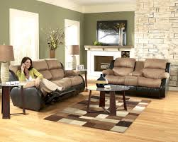 cheap livingroom sets living rooms furniture sets excellent room cheap living