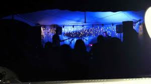 Acclaim Sound And Lighting Windsong Music Festival 2011 Royal Wood Performance Youtube