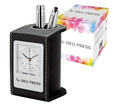 Desk Accessories Gifts Accessories