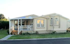 cost of a manufactured home how much do mobile homes cost coryc me