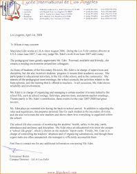 lettre motivation apprentissage cuisine lettre motivation commis de cuisine 100 images lettre de