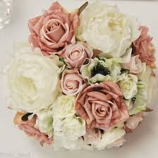 Shabby Chic Bridal Bouquet by 15 Best Images About ブーケ アンティーク On Pinterest Bouquet