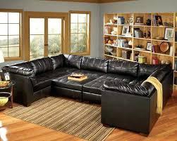 Sofa Cushion Foam Prices Sectional Sofas Modular U2013 Ipwhois Us