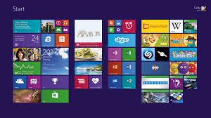 windows 8 home design app