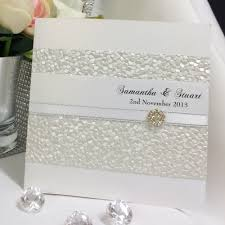 wedding invitations sydney square wedding invitations wedding invitations sydney