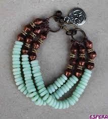 1782 best diy jewelry ideas images on pinterest jewelry diy