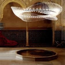 Interior Spotlights Home 183 Best Lighting Images On Pinterest Architecture Art