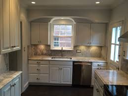 cost of a kitchen island granite countertop kitchen cabinets depth installing a
