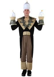 Beast Halloween Costumes Beauty Beast Costumes