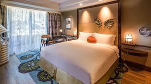 luxury garden room sofitel singapore sentosa resort u0026 spa