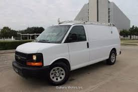 used chevrolet express cargo for sale in houston tx edmunds