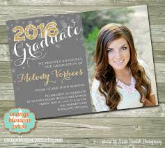 graduate invites incredible graduation invitations walmart
