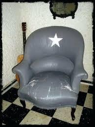 restaurer un canap en cuir renover un canape en cuir pas question changer la solution s effs