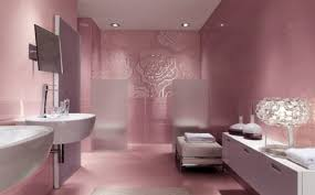 what color to paint a bathroom u2013 no matter what color scheme you