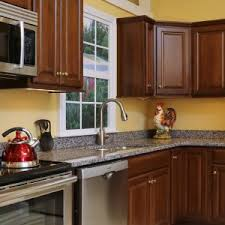 Showplace Cabinets Sioux Falls Sd Furniture Showplace Cabinets For Your Interior Decor Idea
