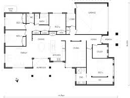 Custom House Plans With Photos Dream Home Plans Custom House From Don Gardner Picturesque Corglife
