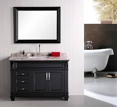 Bathroom Vanities Sacramento Ideas For Design Home And Interior Desigining Home Interior