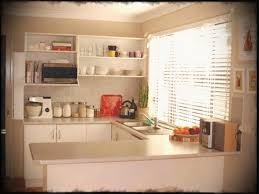 small kitchen decorating ideas photos kitchen design for small space uk kitchens small kitchen