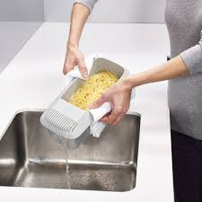 cuisine m m cuisine microwave pasta cooker
