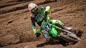 Nick Wey Promotocross Com Home Of The Lucas Oil Pro Motocross