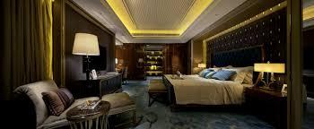master bedroom decorating ideas blue and brown u2013 thelakehouseva com