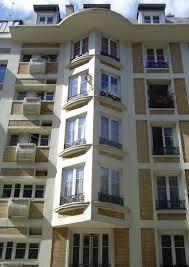 file building 7 rue tretaigne by sauvage bow windows jpg file building 7 rue tretaigne by sauvage bow windows jpg