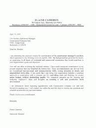 essays on immigrants in canada essential calculus homework