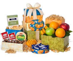 Gourmet Gift Basket Give Gourmet Gift Basket This Grandparent U0027s Day September 10th