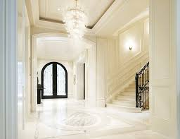Foyer In Paris Art Deco Inspiration With A Paris Flair U2014 Taste Of Life