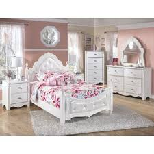 white bedroom sets for girls girls bedroom sets wayfair