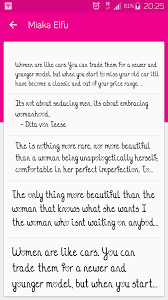 fonts for android girly fonts for flipfont android apps on play