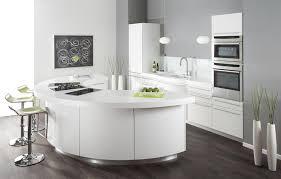kitchen design show 59 luxury kitchen designs that will captivate you