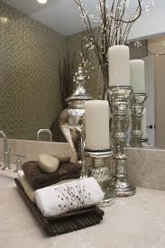 spa bathroom decor ideas amazing spa bathroom decorating ideas pictures image