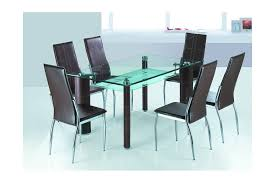 soldes chaises salle a manger soldes chaises salle a manger lwdesigns us 7 oct 17 03 09 25