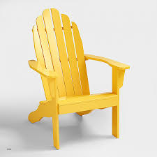 chaise adirondack chaise adirondack unique lemon adirondack chair hd