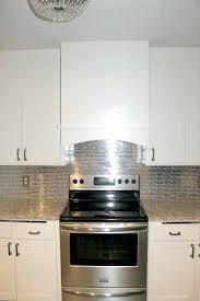 kitchen range ideas kitchen range ideas hoods roof vent subscribed me kitchen