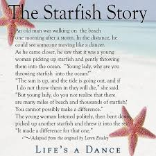 Home Design Story Jobs Best 25 Starfish Story Ideas On Pinterest Making A Difference