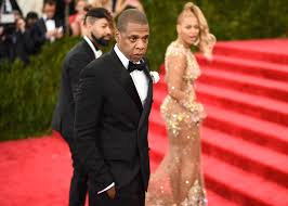Jay Z Quotes On Love by Is Beyonce U0027s U0027lemonade U0027 About Jay Z Fans On Twitter Have Some