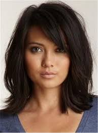 bob cut hairstyle pictures african american wigs for women online sale wigsbuy com