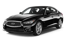 lexus rx 450h vs infiniti fx35 2015 infiniti q50 hybrid reviews and rating motor trend