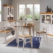 esszimmer landhausstil weiãÿ awesome esszimmer weis landhaus pictures home design ideas