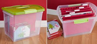 Sterilite Showoffs Storage Container - sterilite corporation u0027s blog