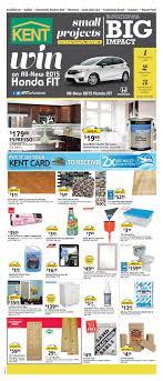 Kent Building Supplies Kitchen Cabinets 100 Kent Building Supplies Kitchen Cabinets Ads Cabinets