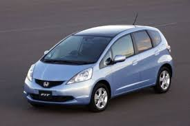 honda cars models in india the 5 most popular honda cars in india