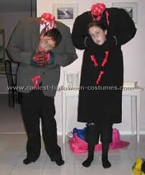 Johnny Depp Costumes Halloween Homemade Charlie Chocolate Factory Halloween Costume