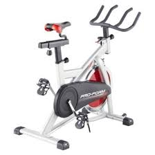 target bikes black friday 58 best pilates and spinning images on pinterest pilates