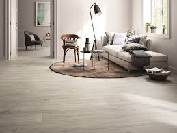 Contemporary Laminate Flooring Komi Contemporary By Ceramica Fondovalle